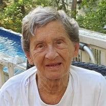 Bernadette A. (Mechler) Pacilio