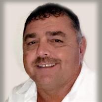 Rodney L. DeRouen