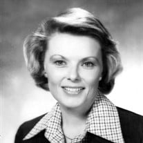 Rebecca Sue Vanlandingham