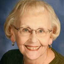 Mary Ellen Fellenstein