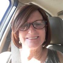 Lisa Kay Price