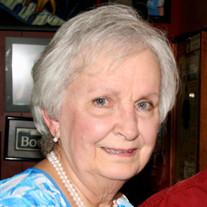 Elaine Ethofer Lazarone