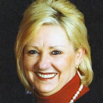 Katherine J. White