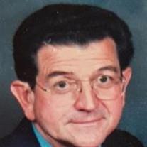Ronald Mark Engelhart