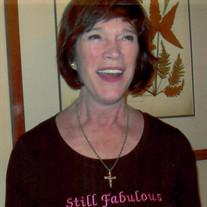 Sherry Diane Dickinson