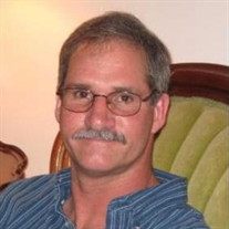 Scott T. McCauley