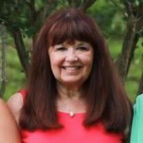 Ms. Barbara Jean Law