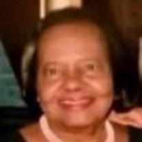 Sadie L. Kinley