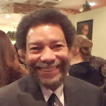 Warren Morris Southern