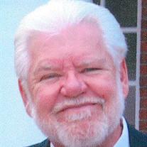 Ronald C Werner Sr.