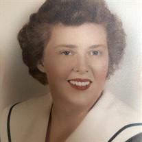 Elizabeth M. Oliver