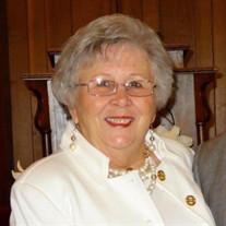Brenda Nunn Davis