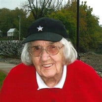 Dorothy Marie Ann Leugers