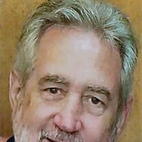 Thomas A. Cole