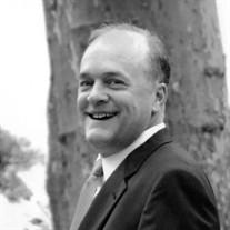 Robert J. Stringert Jr.