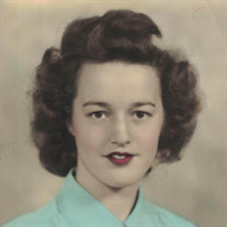 Laura M Taylor