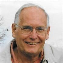 Robert W. Medwid