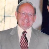 Dean Huffman
