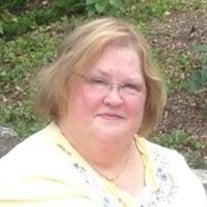 Judith K. Carr