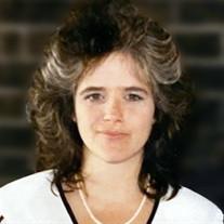 Susan Stella McIntyre