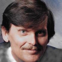 Rickie E. Hoversten
