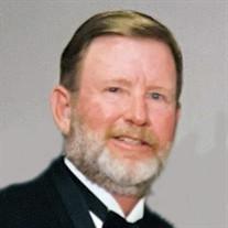 Mr. SAM P. DAVIS Jr.