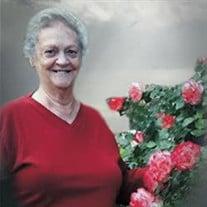 Phyllis Ann Fish Smith