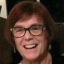 Mary T. Ruta