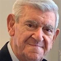 Herman D. Verbano