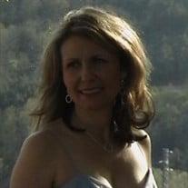 Dana Michelle Palmer