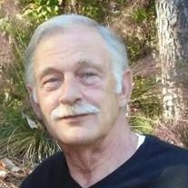 James Michael Griffith