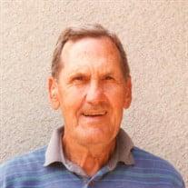 Robert P. Haller