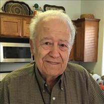 Ralph Hernandez Camacho