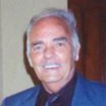 Carl E. Heym