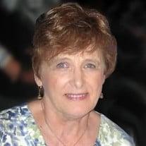 Carole Ann Leruth-Robertson