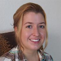 MELISSA ANN HOOVER