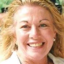 Charlene Ross Cook