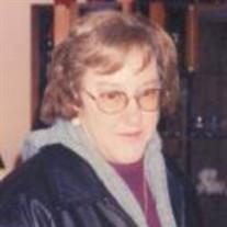 Jacquelyn Lee Sopko