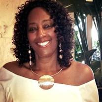 Ms. Lisa Marie Jacobs