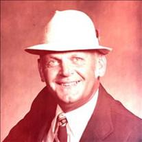 Frank Gobbell, Jr.
