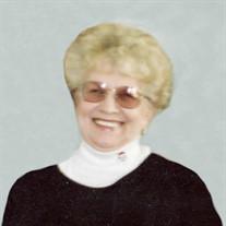 Wanda Lee Lasley