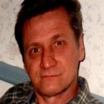 Kenneth F. Dirr