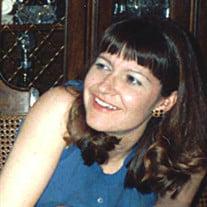Diana Marie Morris