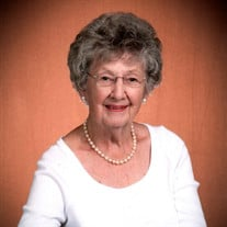 Helen Marie Whalen
