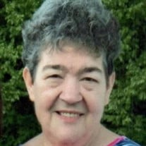 Cherlyn D. Bledsoe Smith