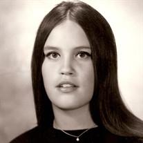 Kathryn Kaye Roberts