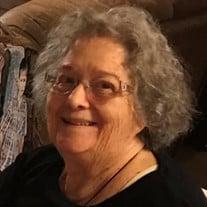 Mrs. Daisy Lafont Galliano