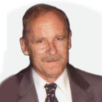 Phillip L. Ridout