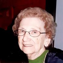 Helen J. Erdman