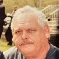 James P Noonan